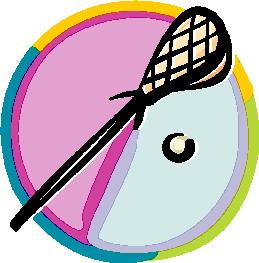 Lacrosse Clip Art Free - ClipArt Best