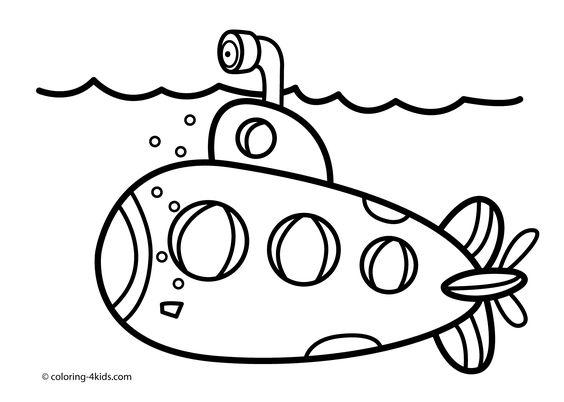 Scuba diver coloring page clipart best for Scuba diver coloring page