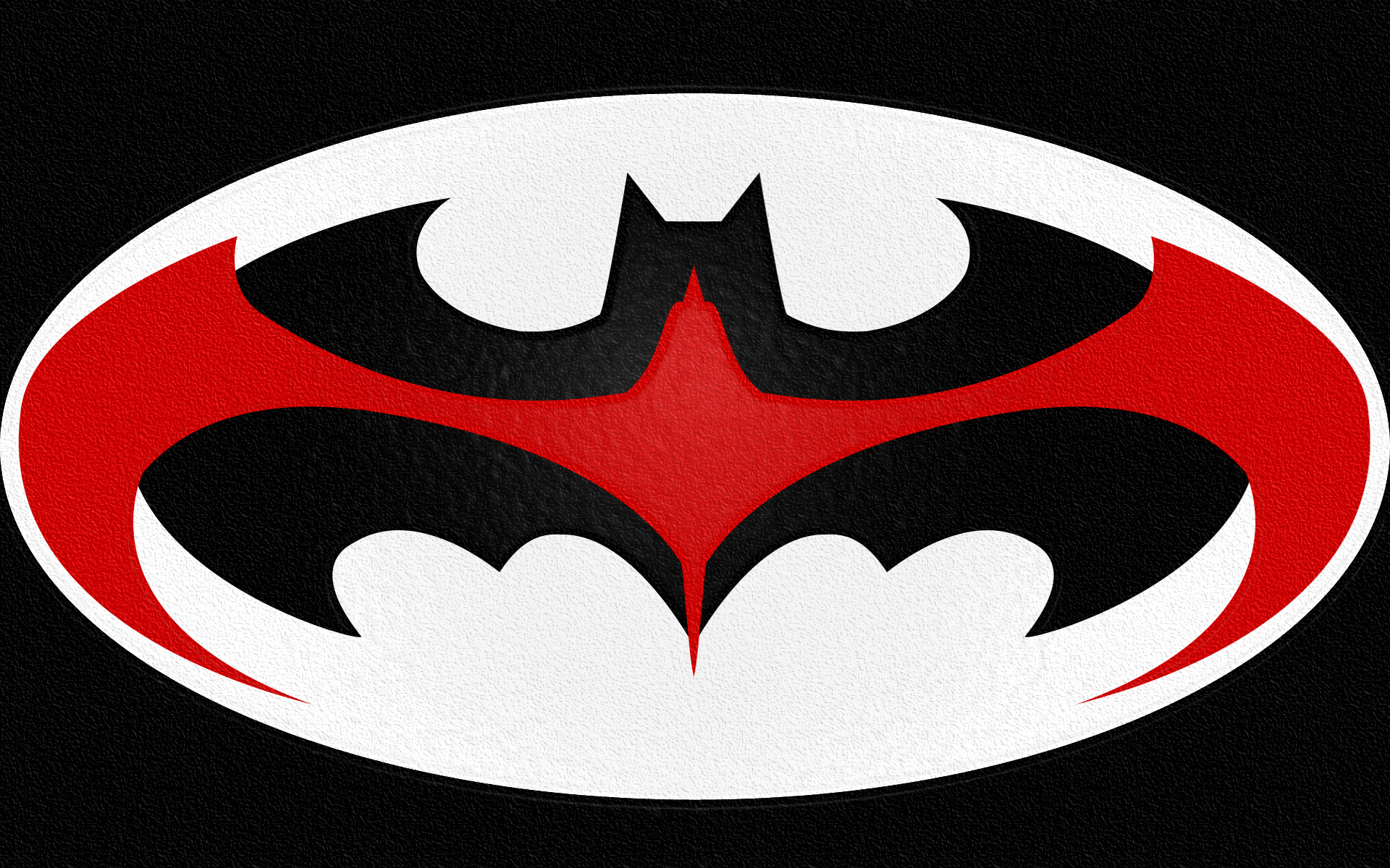Printable Batman Logo Coloring Pages Cake