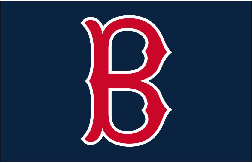 boston b red socks clipart best boston red sox clip art 106 wins boston red sox world series clipart