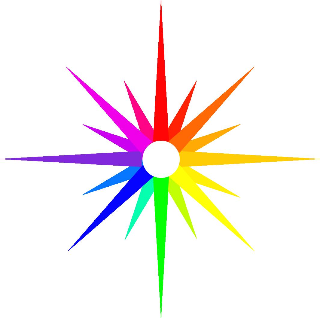 fancy compass rose clipart best compass clip art for kids compass clip art in spanish
