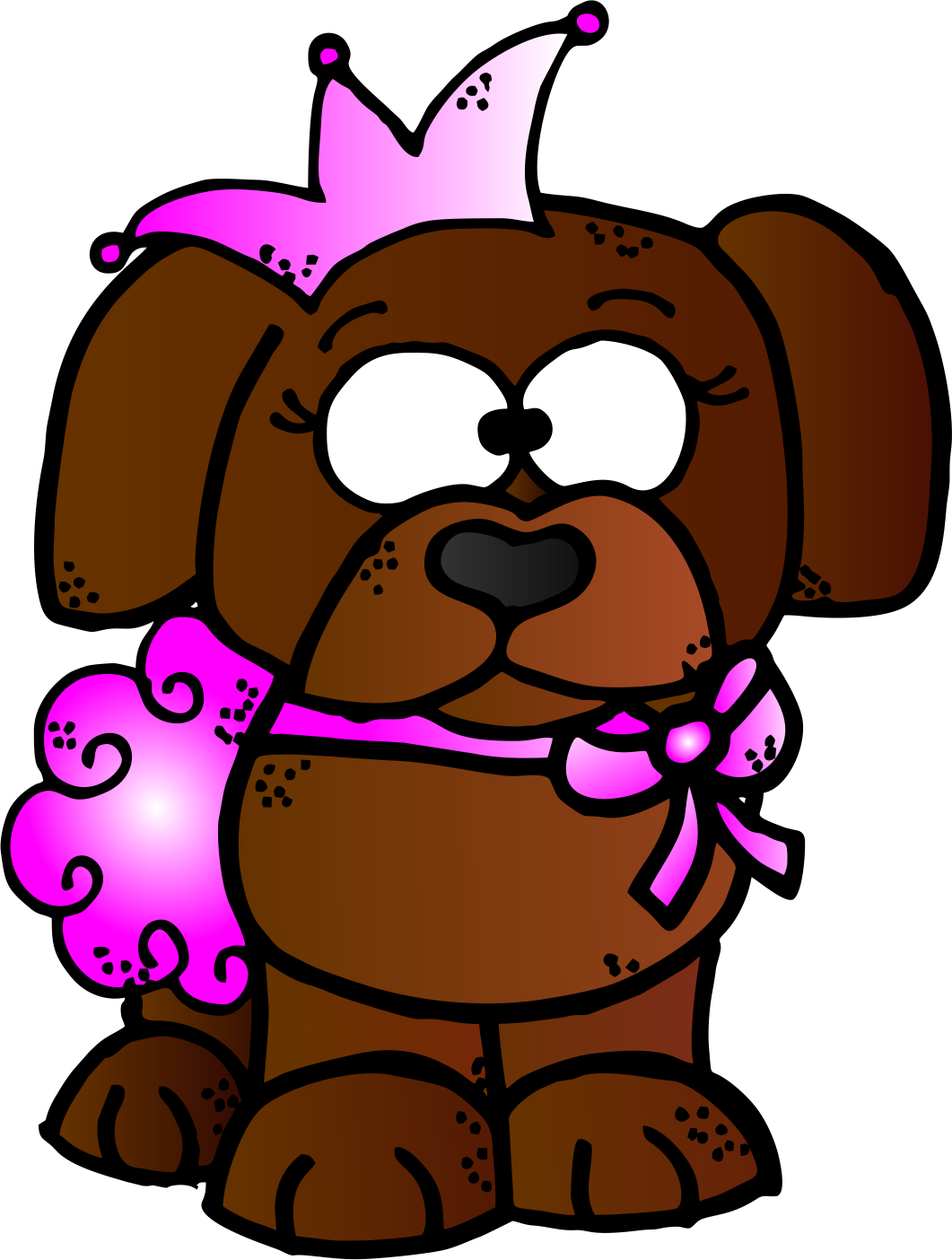 buy dog clipart - photo #28