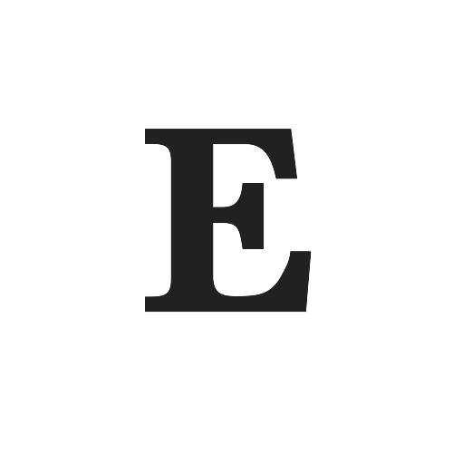 Printable Letter E - ClipArt Best