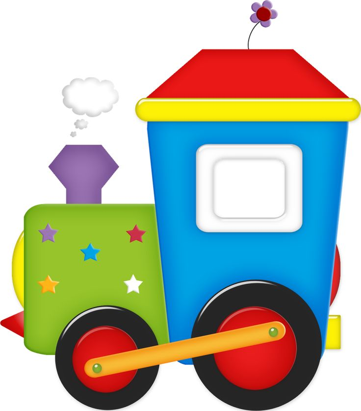 toy train with Train Cars Clip Art on Cuadros besides American Flyer Whistle 568 Parts List Diagram together with Coloriage Eucalyptus as well 10925066666 also Tmnt Movie Toys.