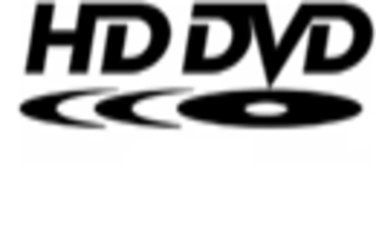 free dvd logo clip art - photo #37