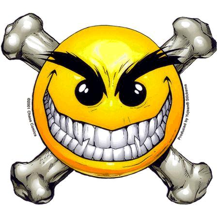 Really Funny Happy Faces - ClipArt Best - ClipArt Best