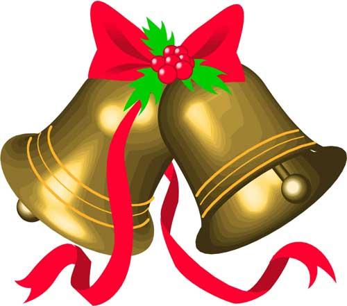 Jingle Bells Images - ClipArt Best