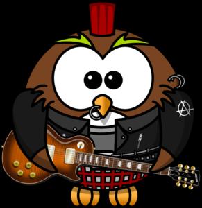 Clip Art Rockstar Clipart rock star clip art free clipart best jane hs blog harris county public library clipart