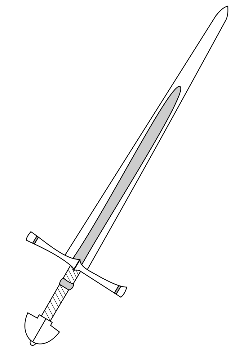 sword vector art clipart best ancient viking clipart viking clipart free
