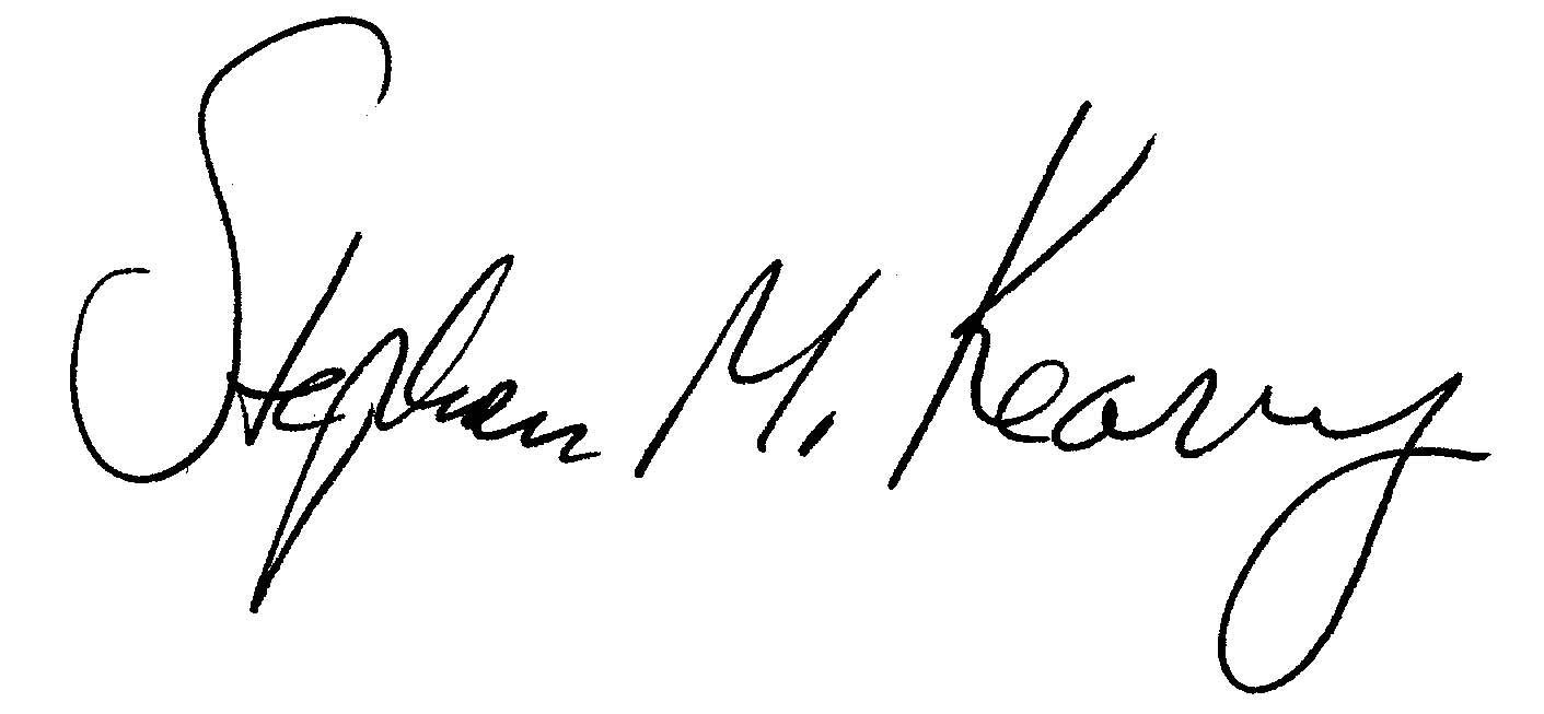 Html Signature - ClipArt Best