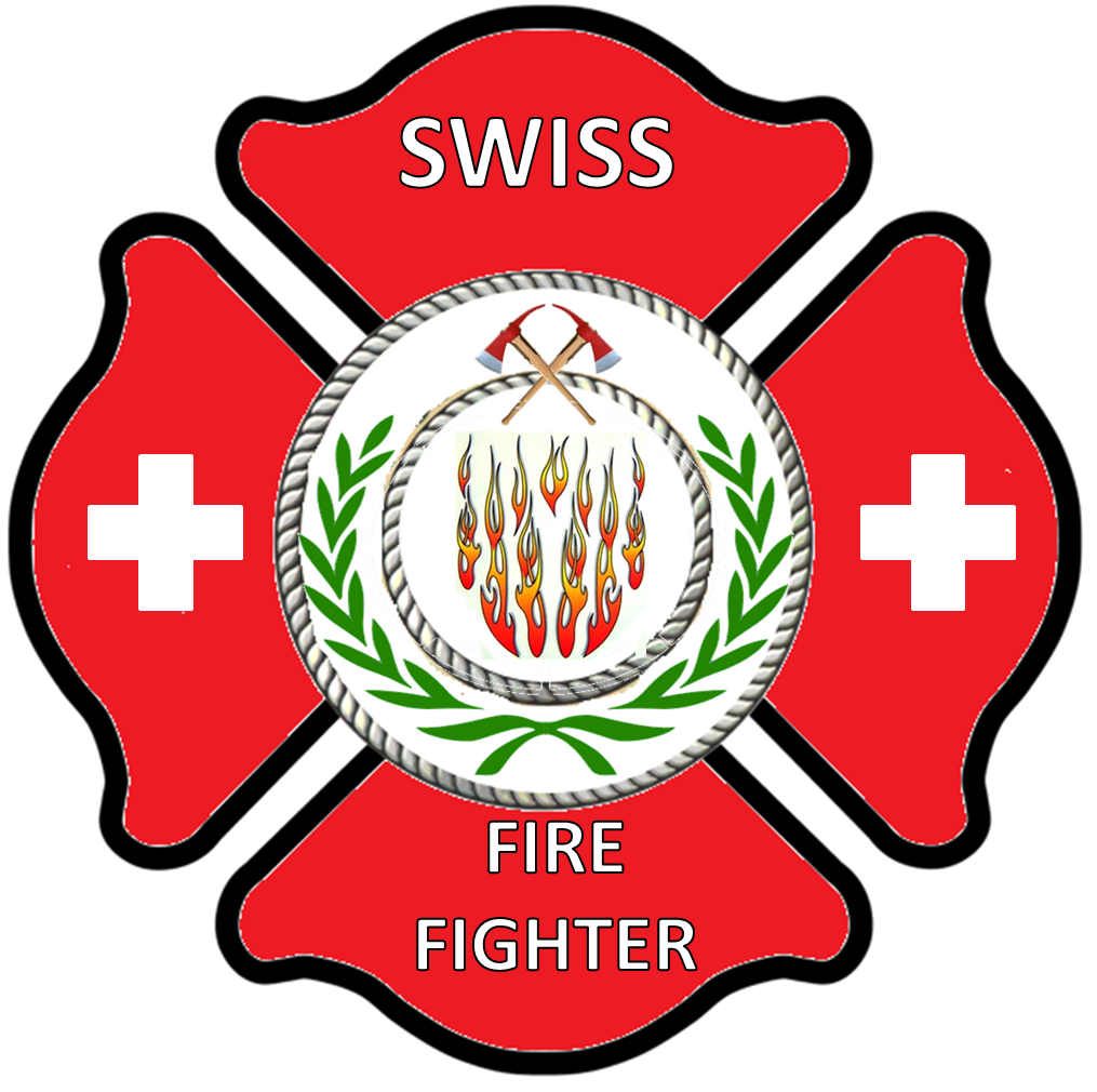 Firefighter/EMS Clip art, Vector Art - My Firefighter Nation