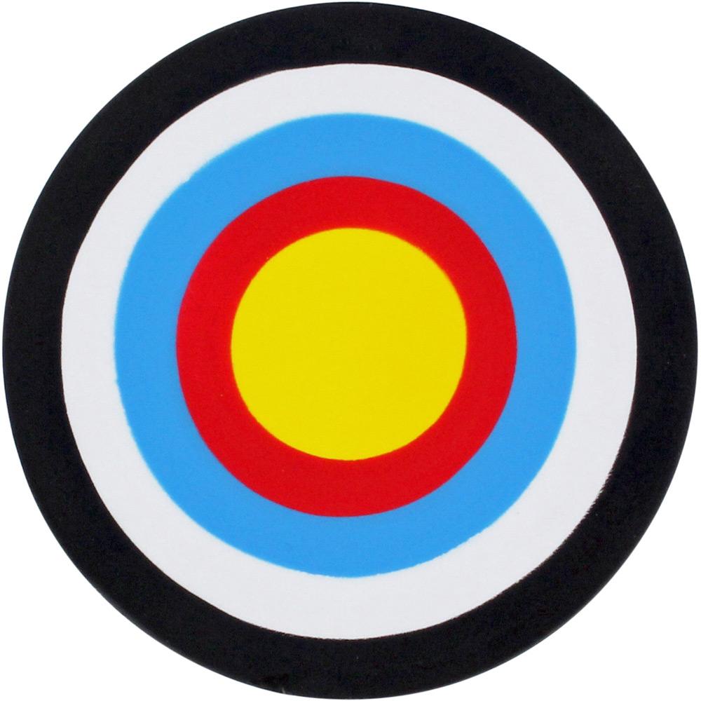 Bullseye Clip Art