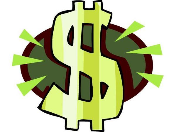 Http Imgarcade Com 1 Budget Clipart