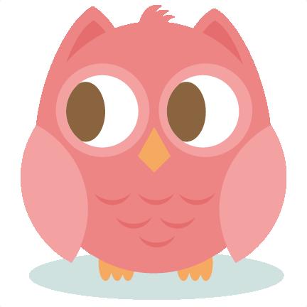 Cute owl clip art png - photo#22