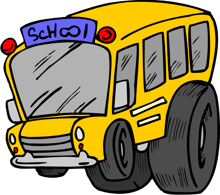 25 schools cartoon pic free cliparts that you can download to you ...