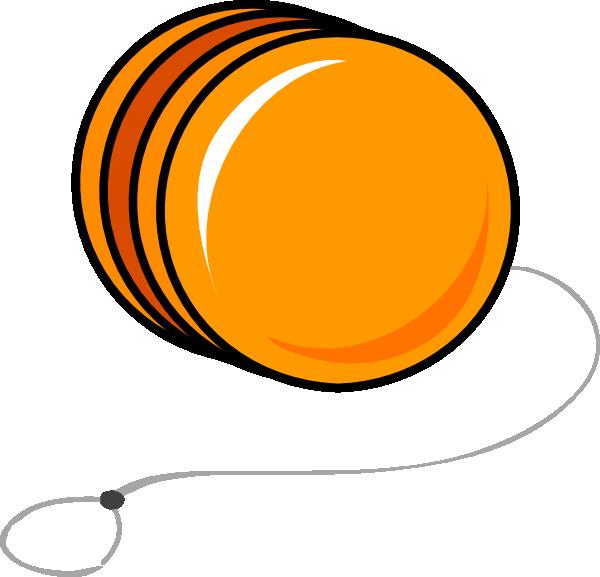Yoyo Clip Art Vector Clip Art Online Royalty Free