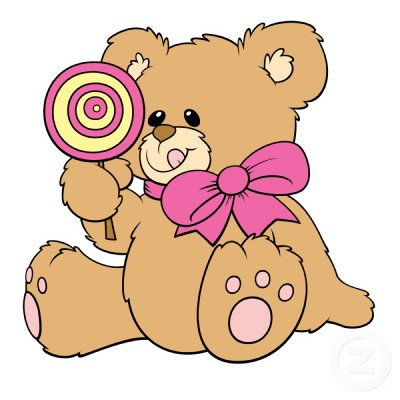 cute teddy bear cartoon . Free cliparts that you can download to you ...