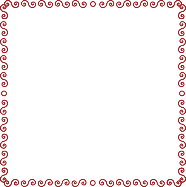 Page Border Designs For A4 Size Paper - ClipArt Best