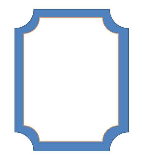 Fancy Text Box - ClipArt Best
