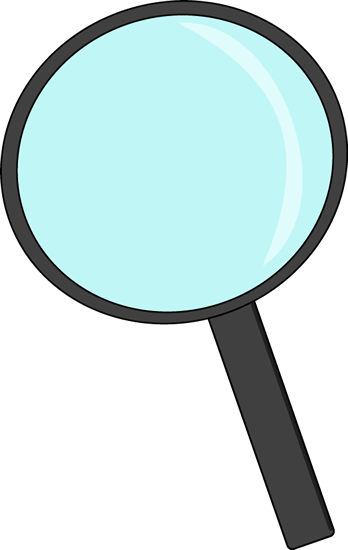 Magnifying Glass Clipart Free - ClipArt Best
