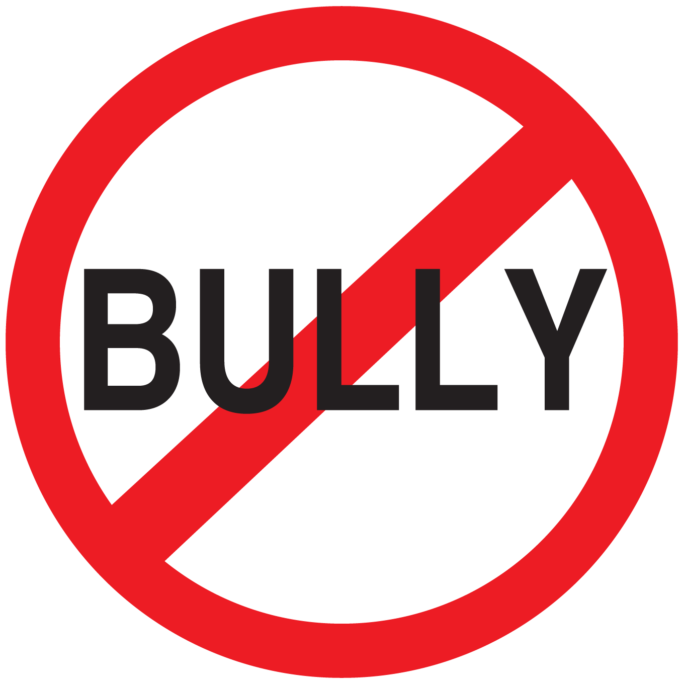Anti Bullying - ClipArt Best