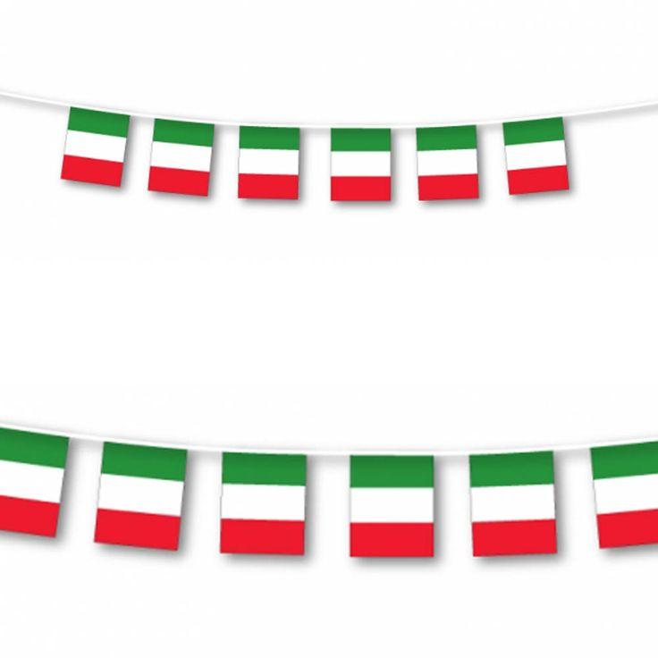 Italian Menu Border Clipart Best