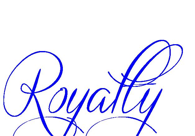 royalty tattoos clipart best. Black Bedroom Furniture Sets. Home Design Ideas