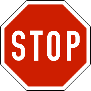 Printable street signs clipart best for Printable stop sign template