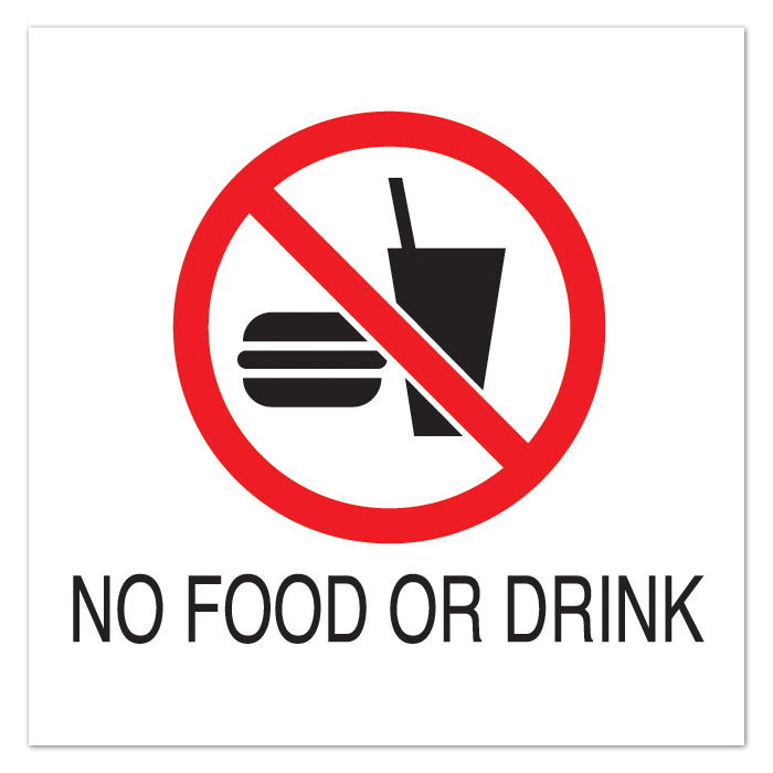 no food or drink signs clipart best no outside food or drink clipart no food or drink clip art on bus