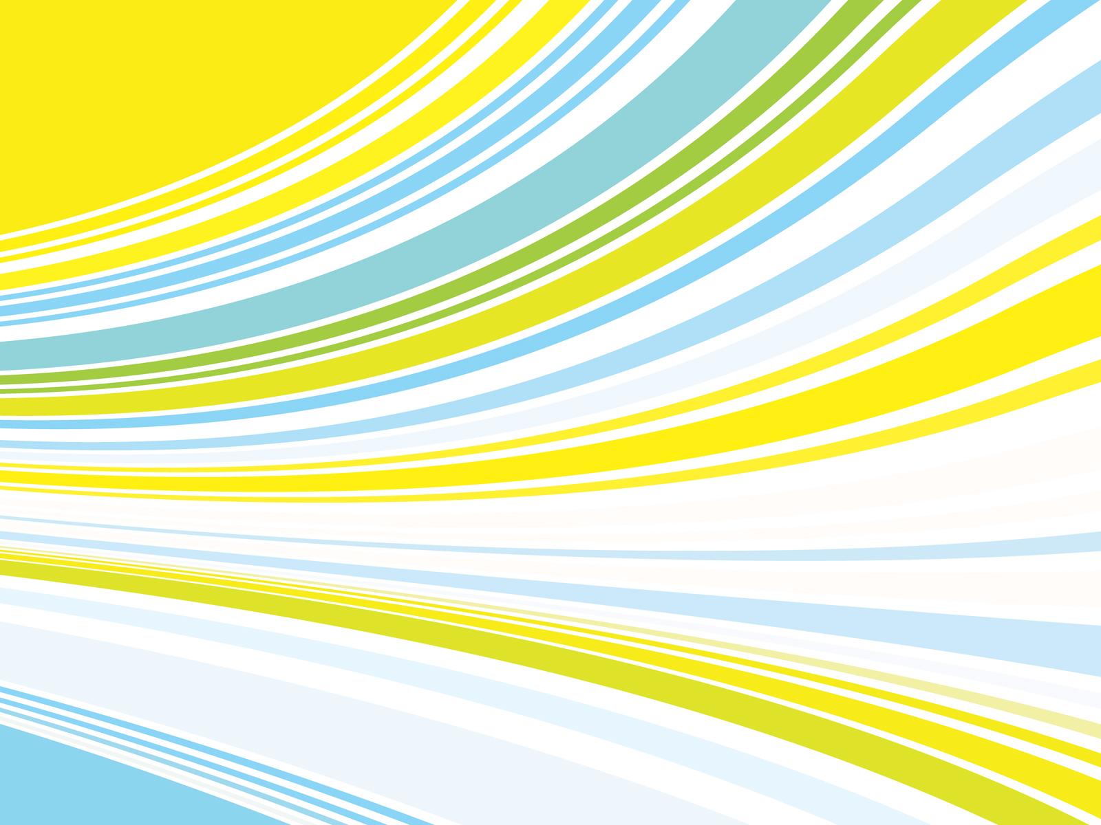Color Line Design : Powerpoint design clipart best