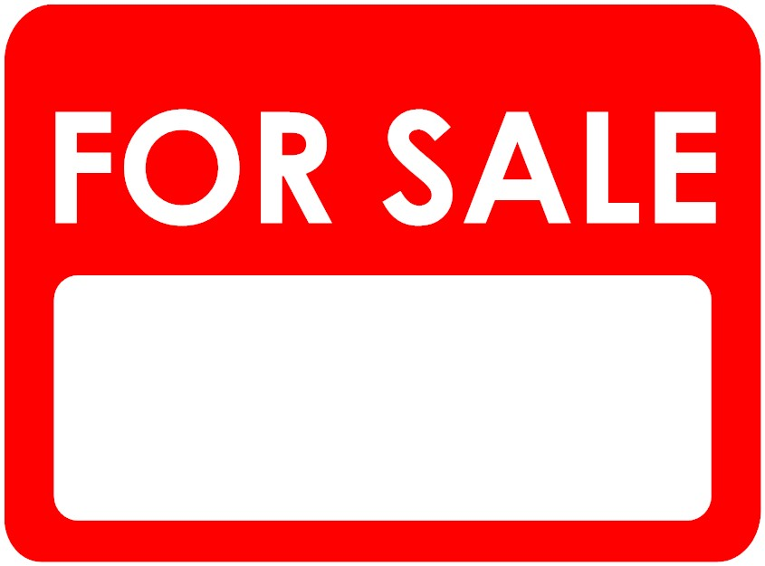 Car For Sale Template ClipArt Best – Car for Sale Template