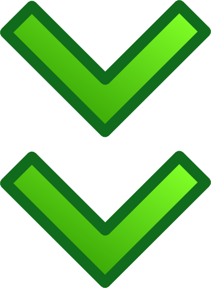 Arrow Clip Art Download