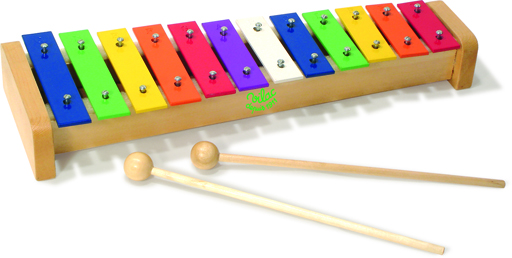clipart xylophone - photo #43