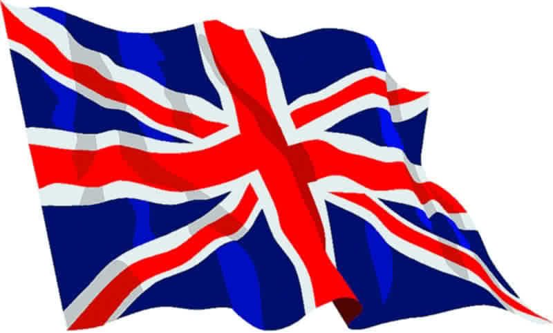United Kingdom Clipart - ClipArt Best