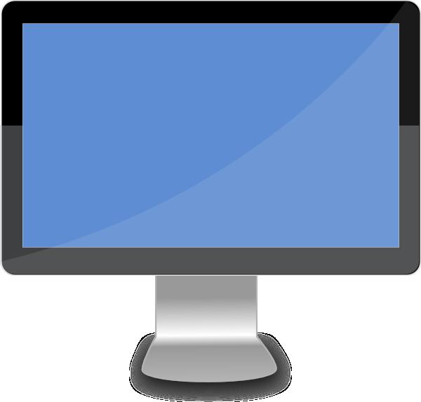 Clip Art Computer Screen Clipart computer screen clipart best clipart
