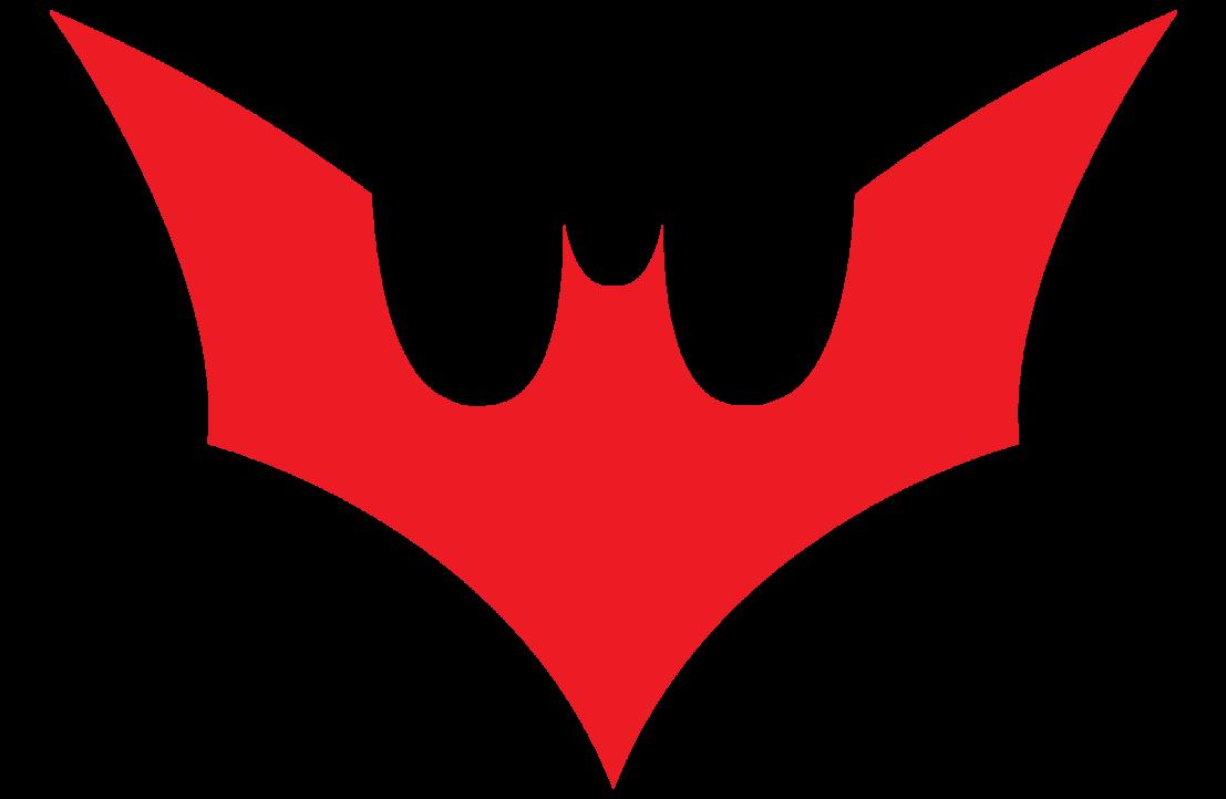 free batman logo
