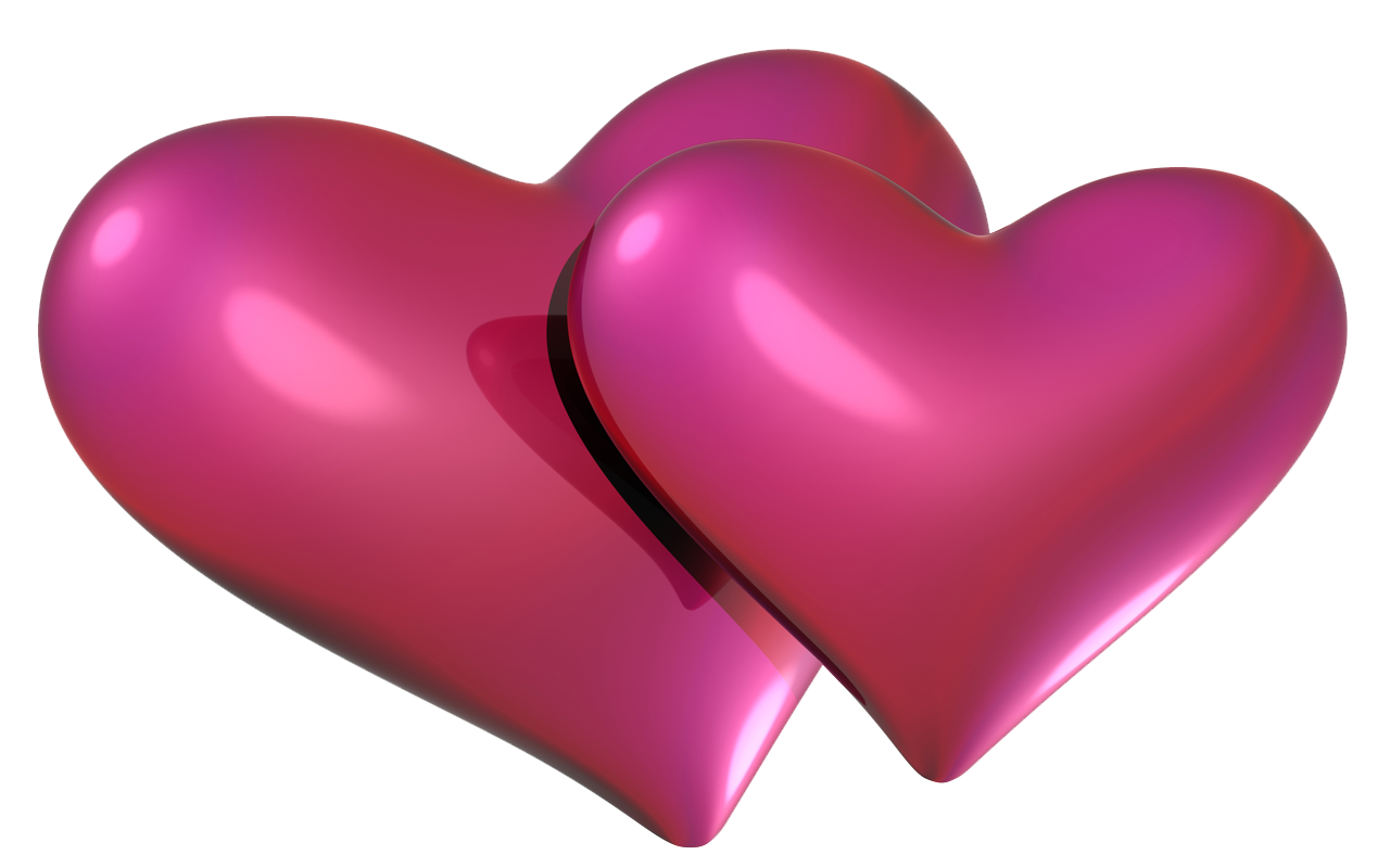 love heart pic clipart best free computer clipart pics free computer clip art download