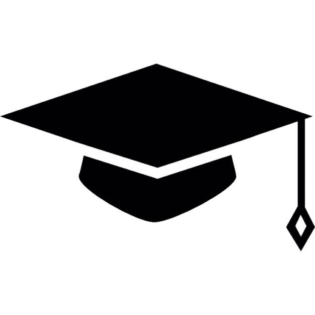 free graduation symbols clipart best