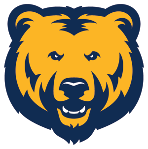 Northern Colorado Bears new logo is less fierce, more serious ...