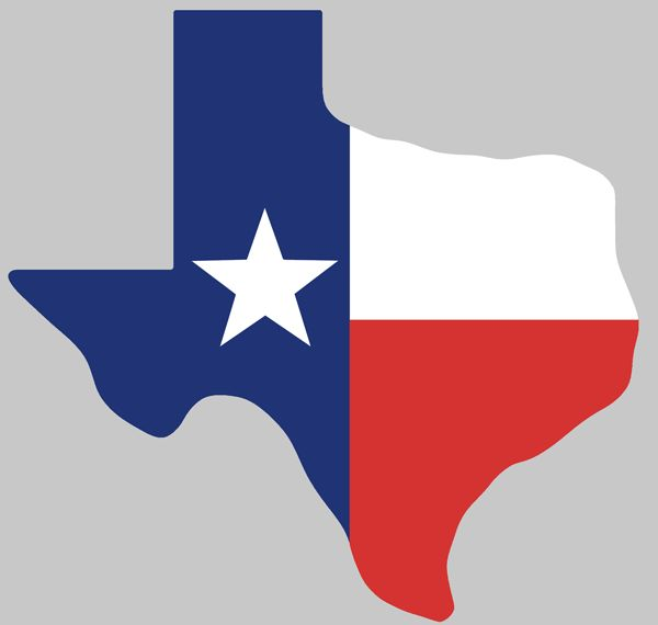 1000+ images about Texas flag | Texas star decor ...