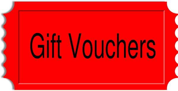 free clipart gift certificate - photo #19