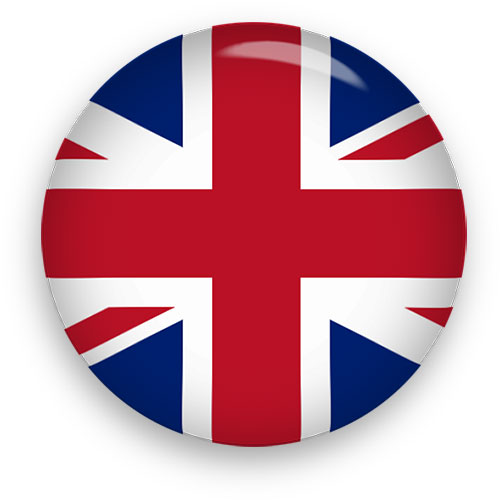 Flags Of United Kingdom - ClipArt Best