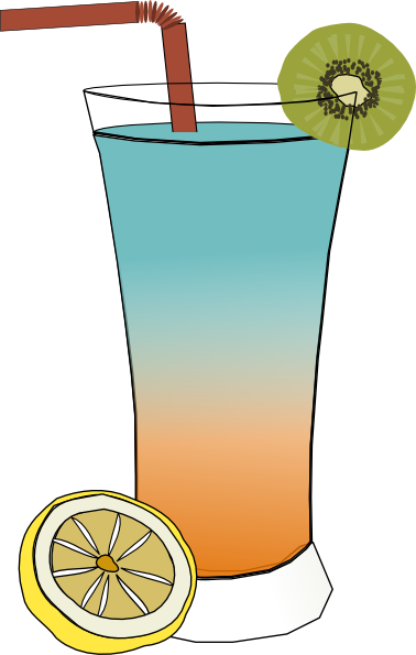 Clip Art Drink Clip Art clip art drink clipart best umbrella best