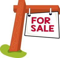 Clip Art Clip Art For Sale clip art for sale clipart best free real estate pictures graphics sale