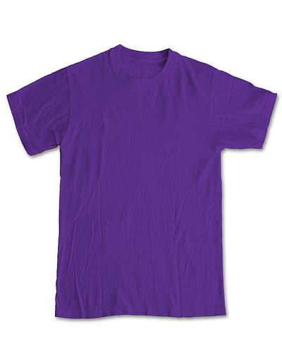 purple t shirt clip art - photo #25