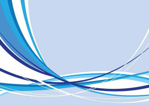 1000+ images about graphic art | Vector stock, Blue ...