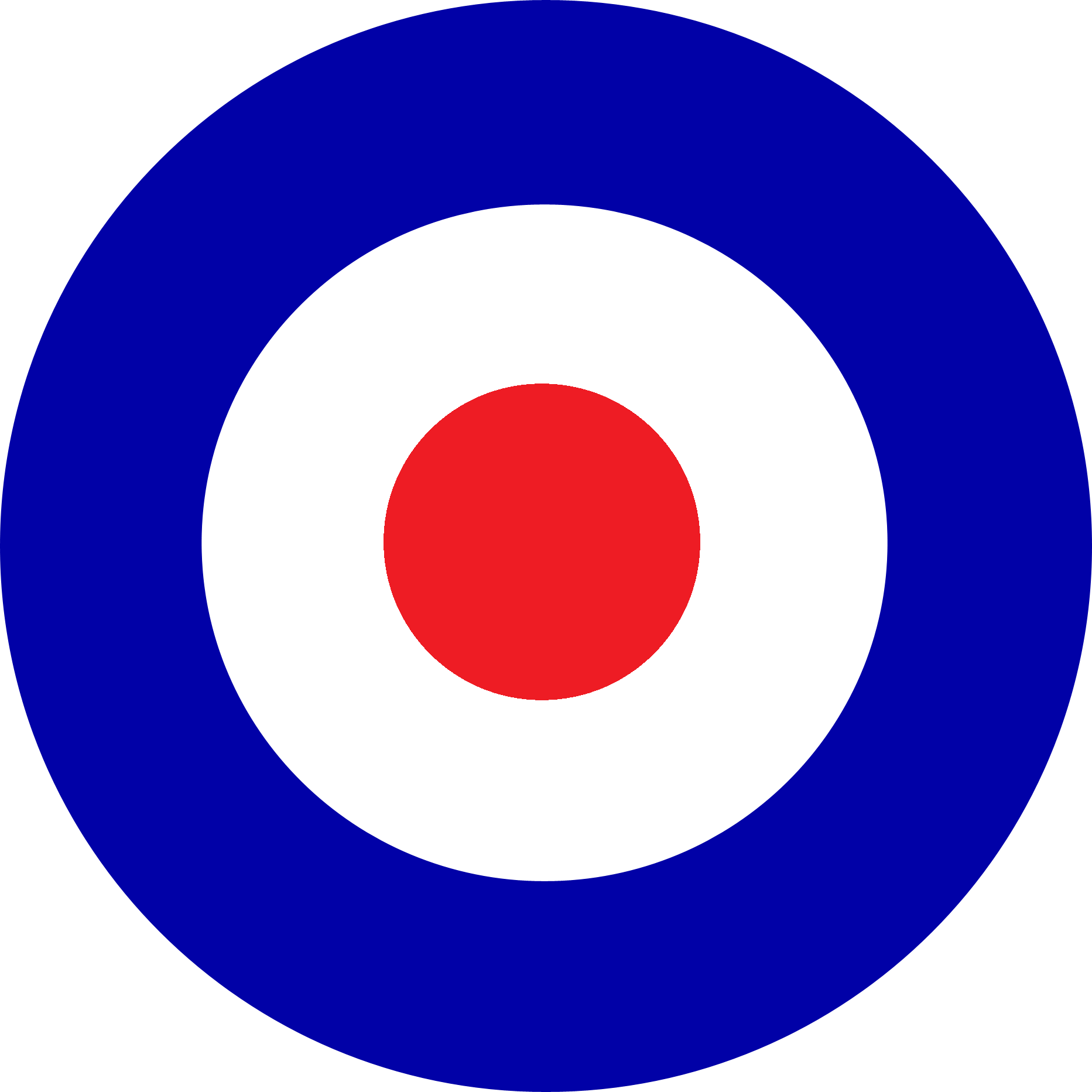 clip art target bullseye - photo #12