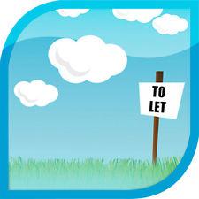 Ebay auction templates w free hosting homes for sale for Ebay templates for sale