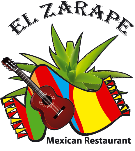 mexican fiesta png free cliparts that you can download to you    Zarape Clipart