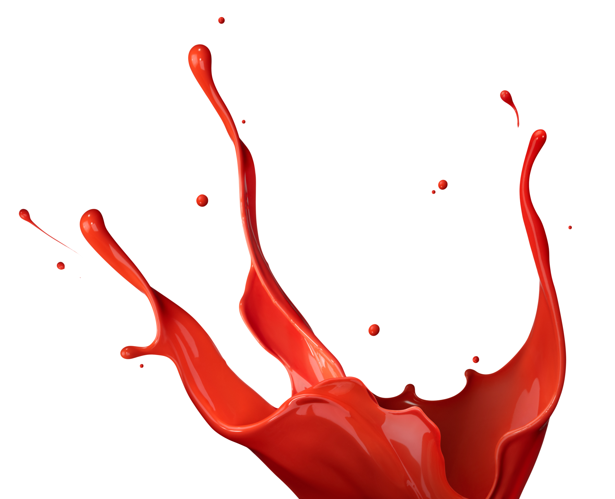 red+paint+splatter.png